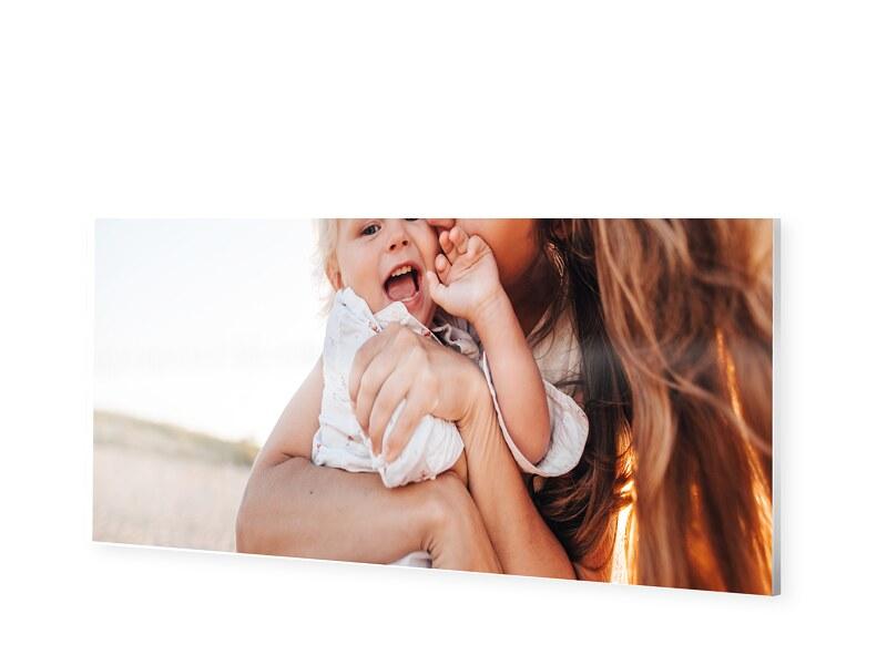 9c8c9d4875515bccc14a513d4ccf515a50de5fcd - Photo sur plaque Forex en panorama en format 210 x 70 cm