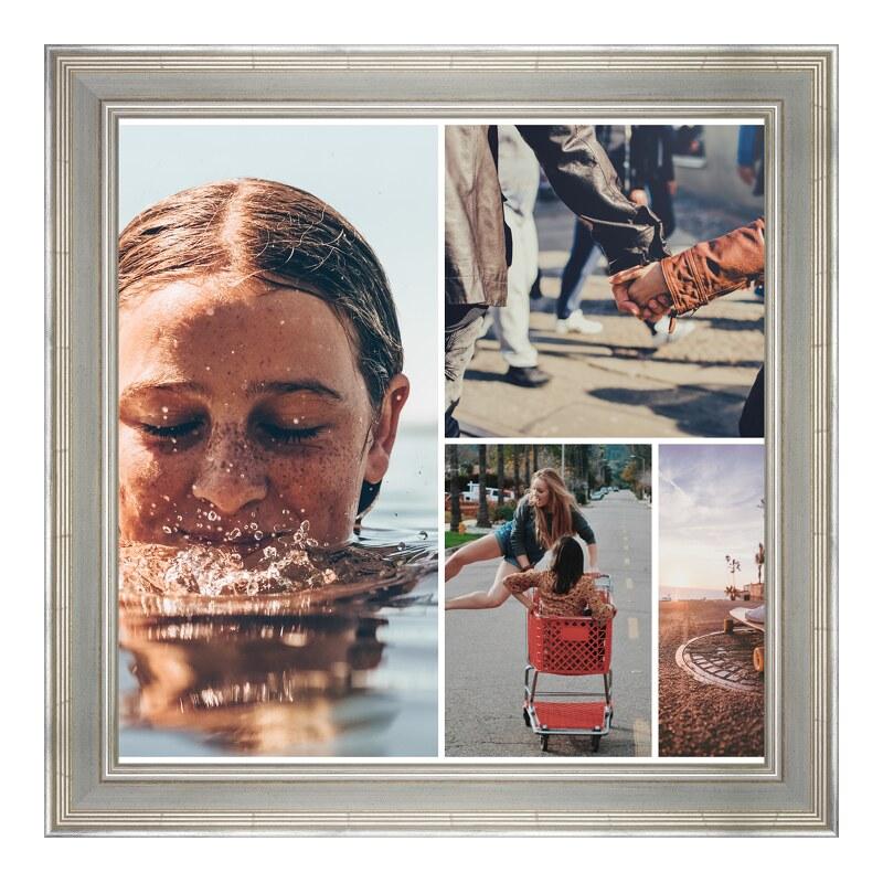 Bilderrahmen, Holz, Antik Preisvergleich • Die besten Angebote ...