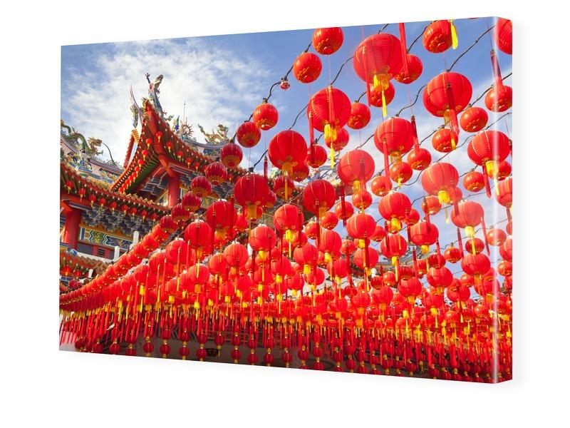 Leinwand im Wunschformat im Format 200 x 133 cm