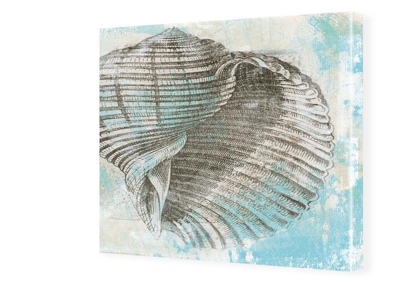 Fotos auf Leinwand quadratisch im Format 70 x 7...