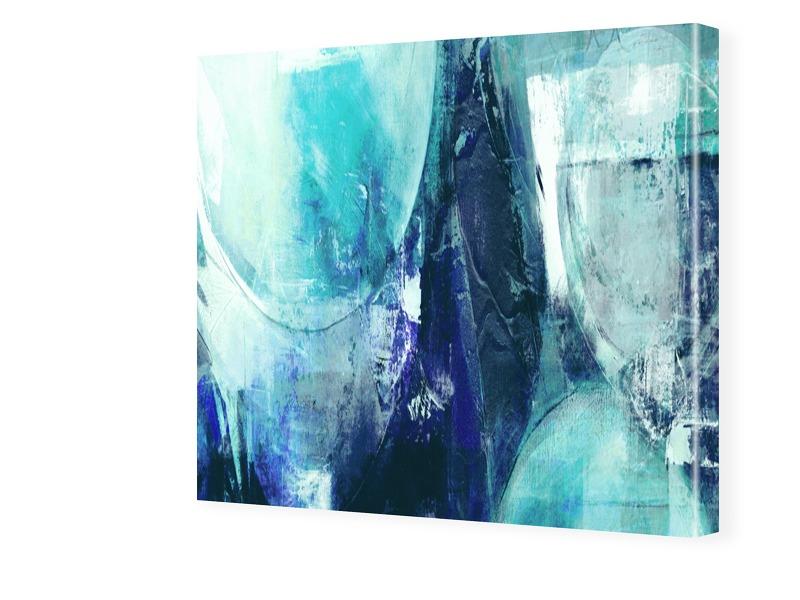 Ergebnisse zu: Leinwand | Kunst-Im-Dialog.de