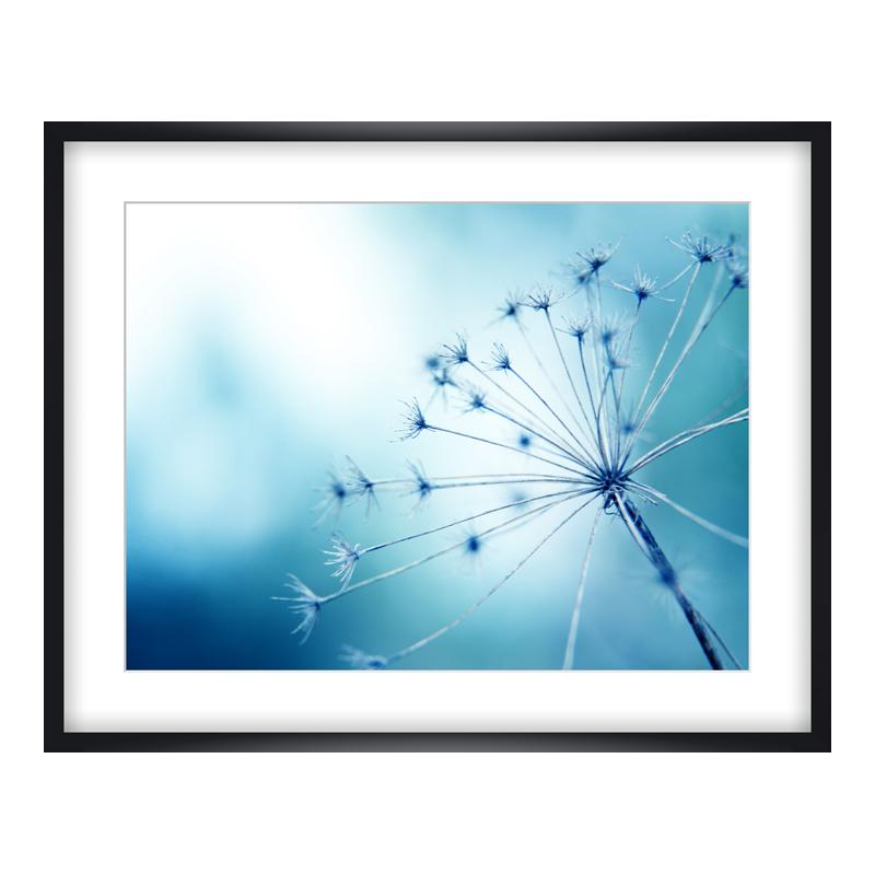 Papier Rahmen online kaufen | Möbel-Suchmaschine | ladendirekt.de