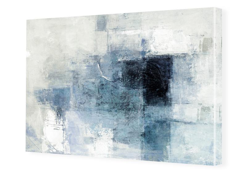 Kunstdrucke Bilder auf Leinwand im Format 120 x...
