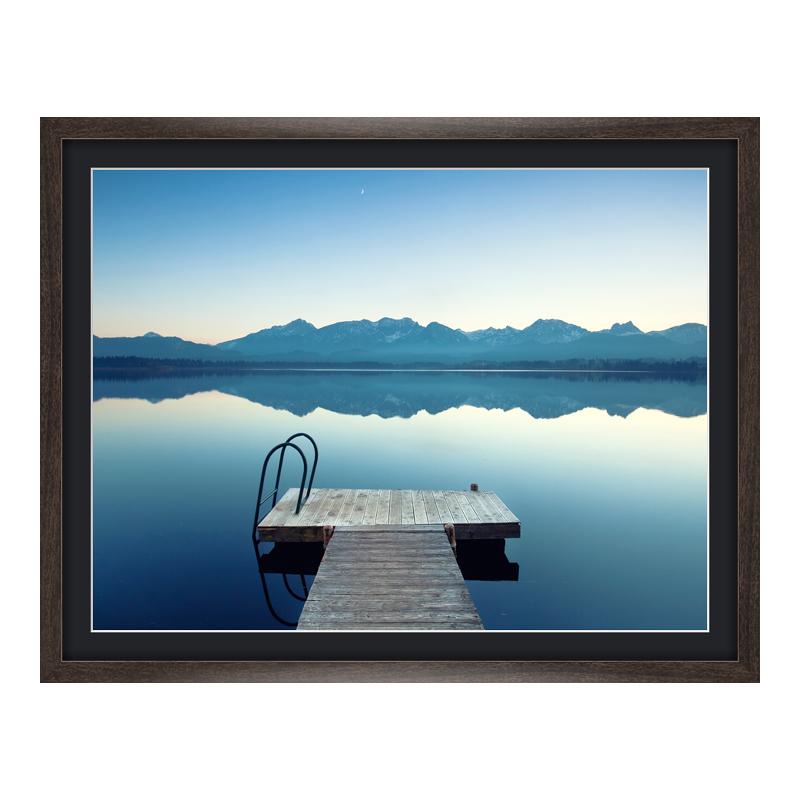 braun-hoelzer Rahmen online kaufen | Möbel-Suchmaschine | ladendirekt.de