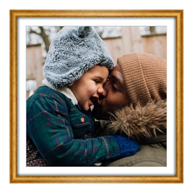 gold-holz-holz Rahmen online kaufen | Möbel-Suchmaschine ...