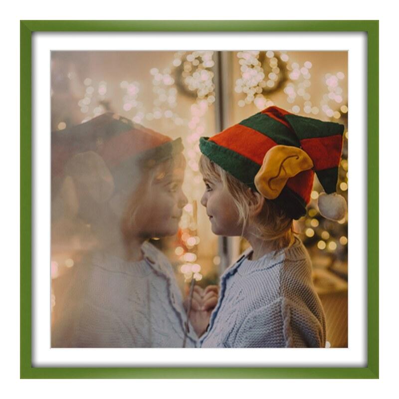 gruen-holzrahmen Rahmen online kaufen | Möbel-Suchmaschine ...