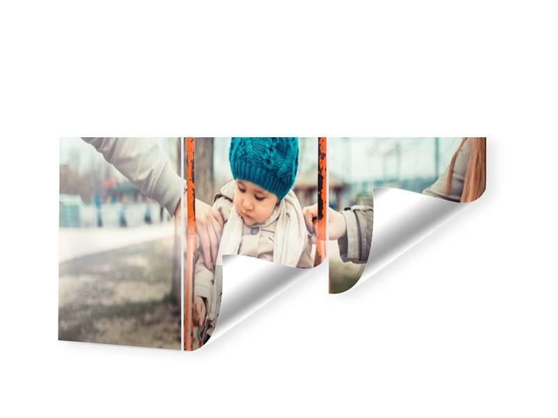 Bildtapete als Panorama im Format 540 x 270 cm   Baumarkt > Malern und Tapezieren   myposter