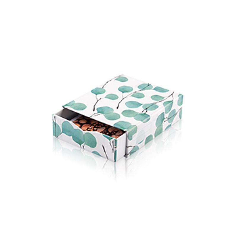 """Bilderbox """"Harmonie´´ mit 50 Hahnemühle Fotos"""