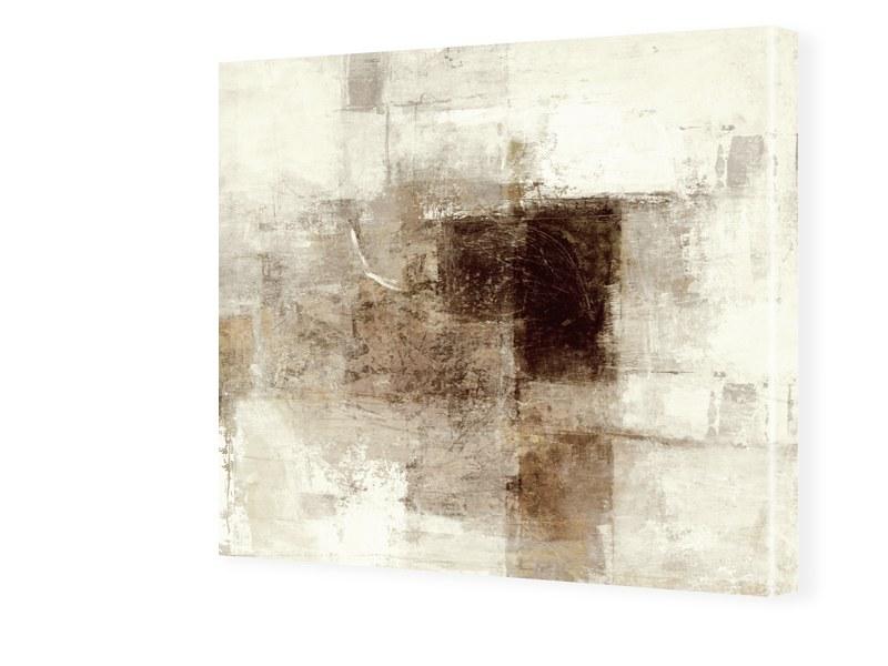 Kunstdrucke Fotos auf Leinwand quadratisch im F...